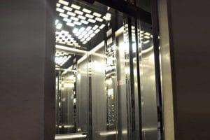 Manutenzione ascensori Brescia | GP ELEVATORI