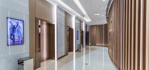Tipologie ascensori: scegliere l'elevazione adatta