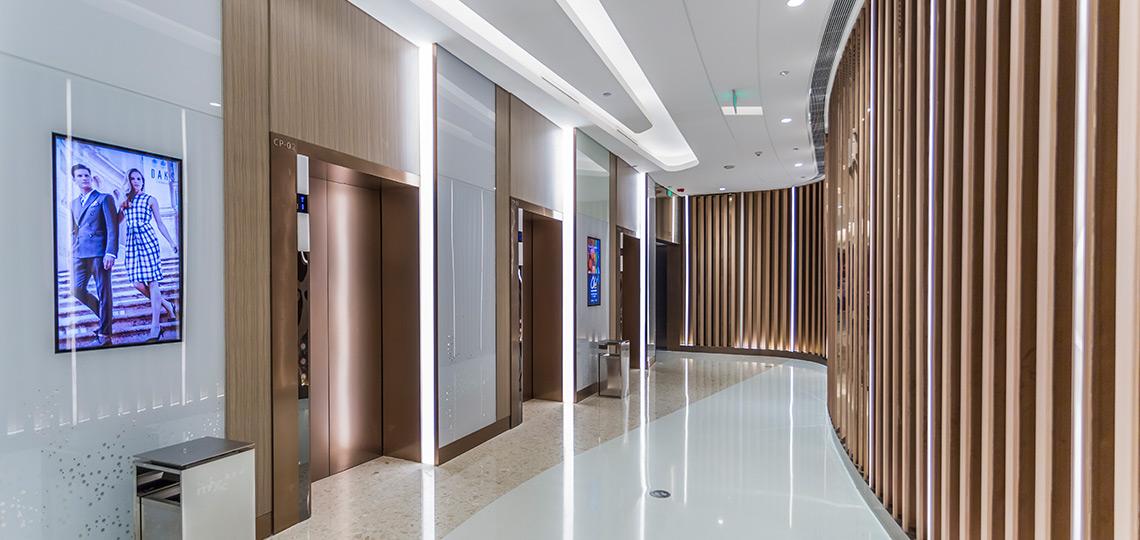 Quale ascensore scegliere e come sceglierlo