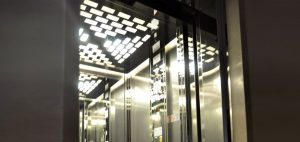 Manutenzione ascensori a Brescia